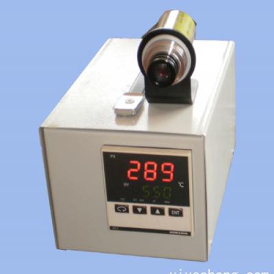 红外测温仪高频机设备