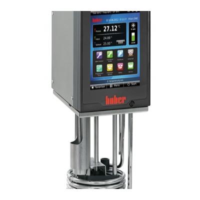 德国Huber CC-E浸入式恒温控制器