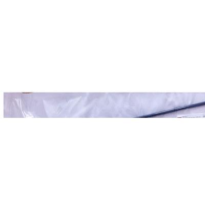 美国库克COOK输尿管鞘FUS-120045