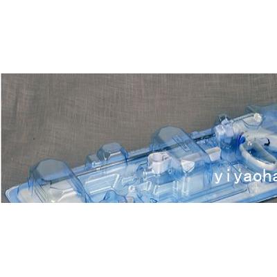 奥林巴斯Olympus双极超声双输出手术器械TB-0535