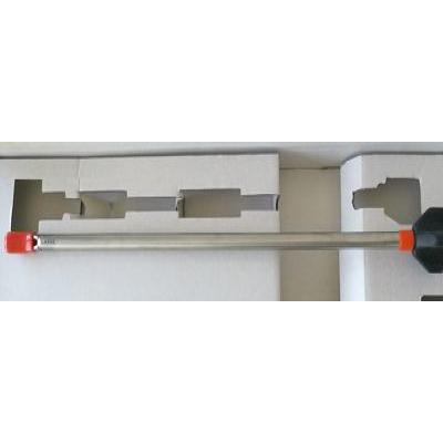 美国泰利福 Teleflex内窥镜用施夹钳438110