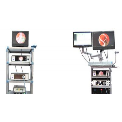 椎间孔镜专用影像系统