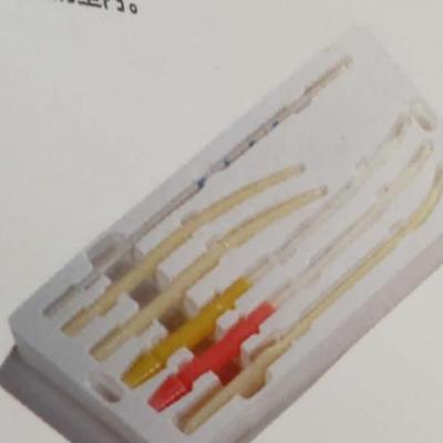 东贝一次性宫腔组织吸引管套装(人流包)