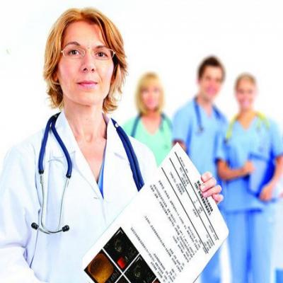 斯微特医用PET胶片(A3、A4、A5、B4、B5等)