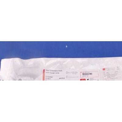美国库克COOK输尿管鞘FUS-095045