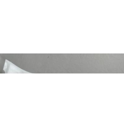 德国狼牌脊椎插管套件4792.803