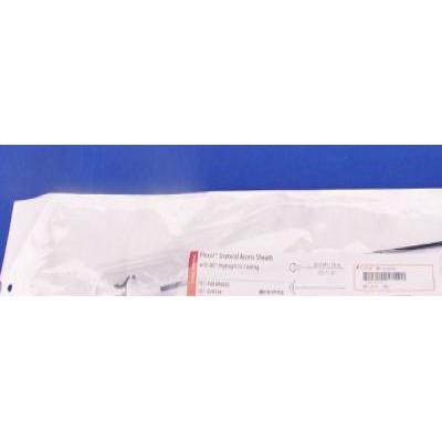 美国库克COOK输尿管鞘FUS-095035