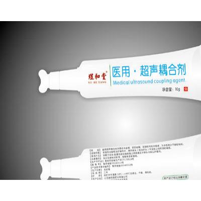 医用超声耦合剂(招商/代加工/贴牌/OEM/定制)