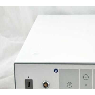 德国WOLF狼牌CCD单晶片数字高清摄像主机5514101