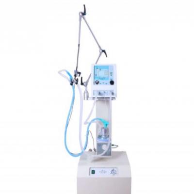 医用空氧混合仪(CPAP早产儿/新生儿/婴幼儿呼吸机)