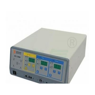 高频电刀ZG300