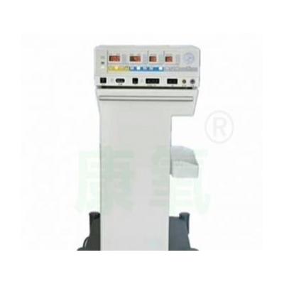 氩气高频电刀CM-350Ar