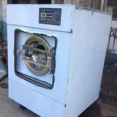 医用洗衣机医用专用洗涤lovebetapp下载哪里的好医院疗养院用的消毒洗脱机
