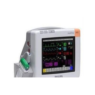 飞利浦病人监护仪M8105A(MP5)