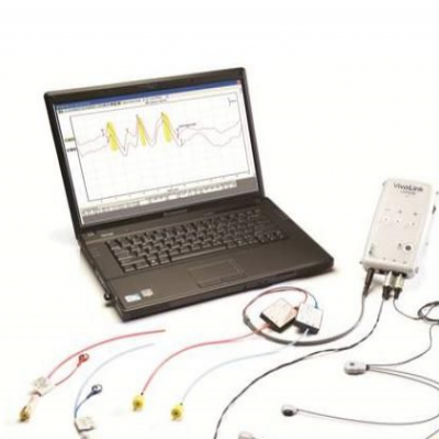 IntegrityV500脑干诱发电位诊断系统