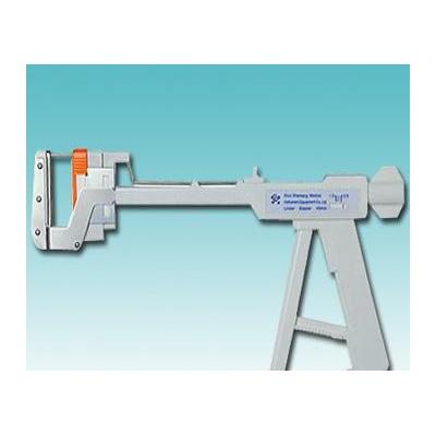 神康SY-XFY系列一次性直线型缝合器