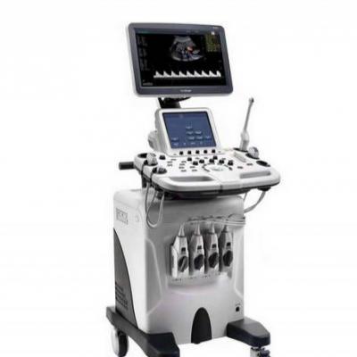 开立M30彩色多普勒超声诊断仪(肌骨/心脏/颅脑/腹部彩超)