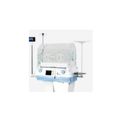 韩国博特bistos婴儿培养箱BT500