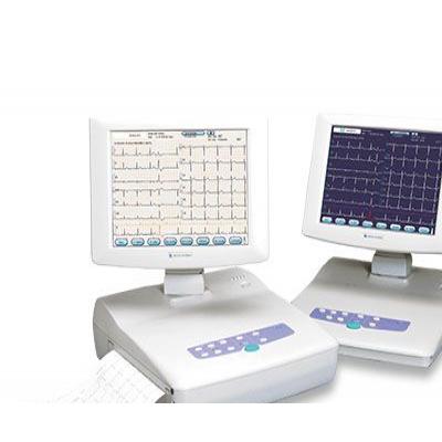 光电心电图仪ECG-1500P