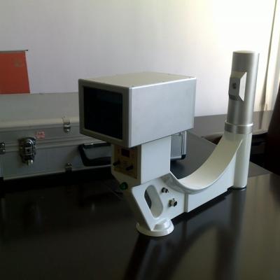 医用便携式X光机用于中医正骨,显微外科,安检,工业探伤