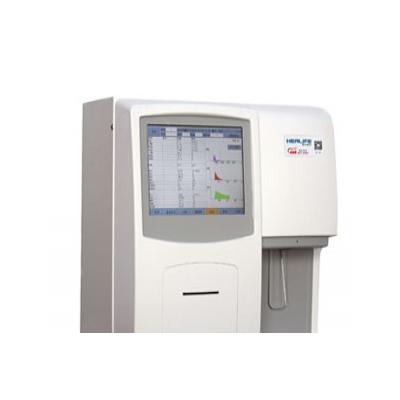 血球分析仪全自动血球分析仪
