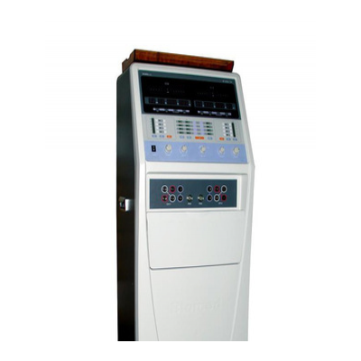 立体动态电脑干扰电疼痛治疗仪-
