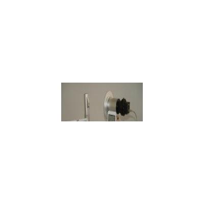 便携式X光机GDX-50/75