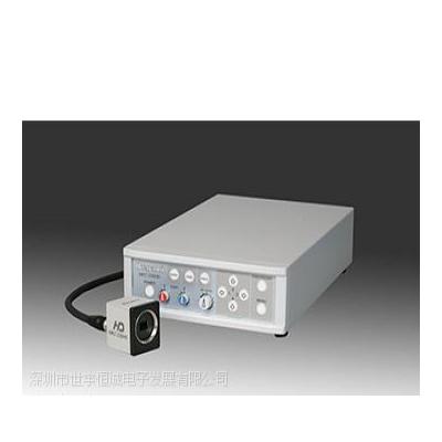 莱卡眼科手术显微镜专用三晶片摄像录像系统MKC-230HD