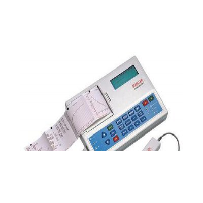 SP-1-瑞士席勒肺功能仪/成都柏威斯科技