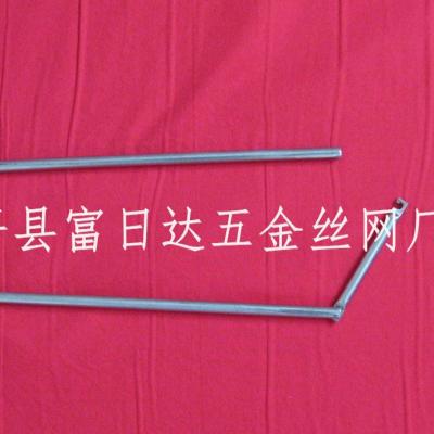 器械串,器械架,U型串,手术器械清洗架,消毒筐用器械串