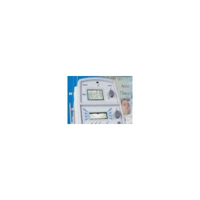 进口呼吸机天马T75
