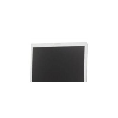 索尼医用高清内窥镜监视器LMD-2110MC