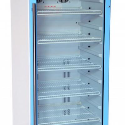 医用冷藏柜