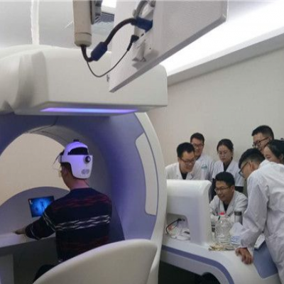 HRA智能健康lovebetapp下载亚健康多功能检测仪健康管理一体机新