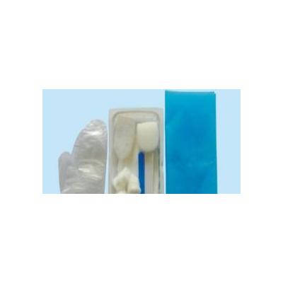 厂家直销亚都医疗袋鼠先生一次性使用无菌备皮包