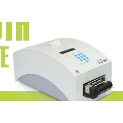 供应科宝CombiScan500尿液分析仪