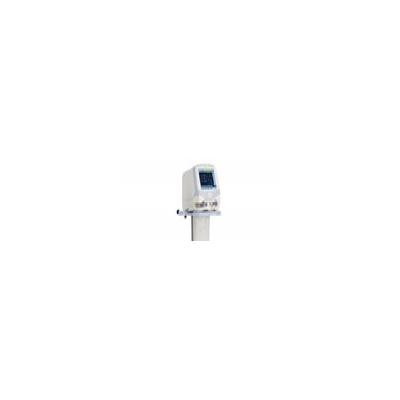 法国天马MonnalT75呼吸机