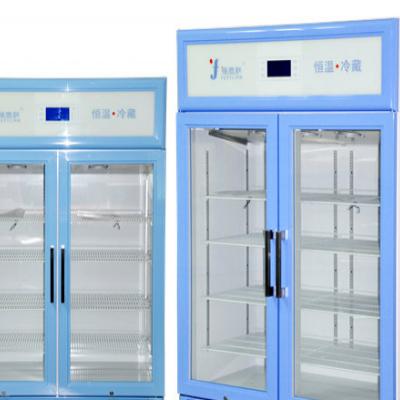检验科试剂冰箱