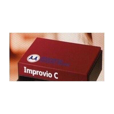 德国Mediwiss进口敏筛过敏原检测仪C1