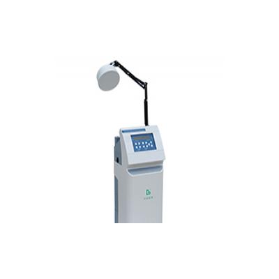 微波妇科治疗仪