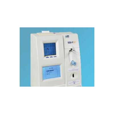 以色列SQA-V进口全自动精子质量分析仪