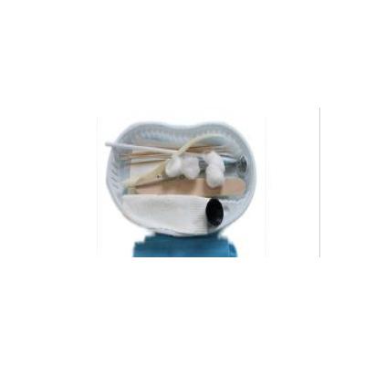 厂家直销亚都医疗袋鼠先生一次性使用耳鼻喉检查包