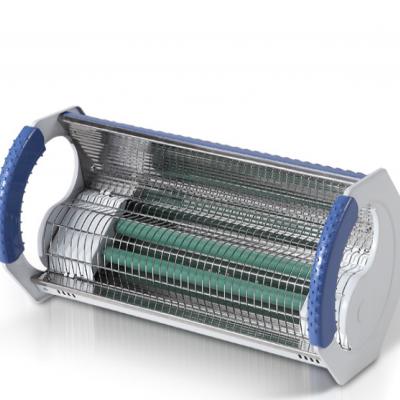 厂家直销频谱治疗仪家用电磁波谱仪