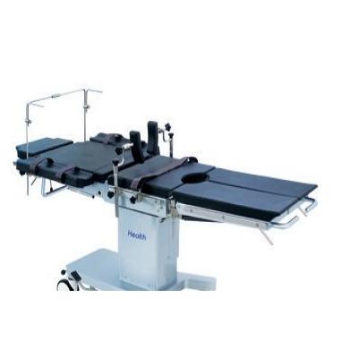机械式手术台TS型