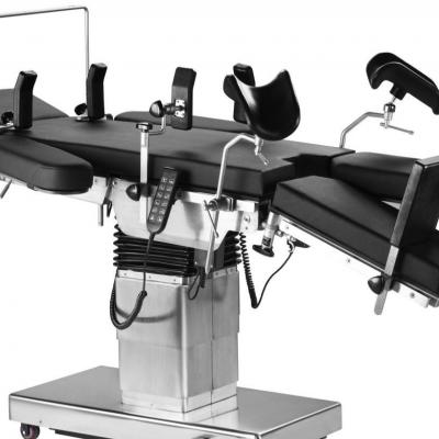 电动多功能手术台TDY-1