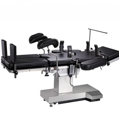 电动液压多功能手术床电动手术台,液压手术台手术床