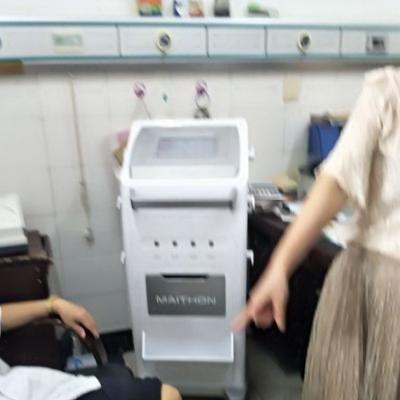 中医定向透药治疗仪康复理疗仪
