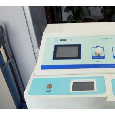 三氧疼痛治疗仪高性价比的三氧治疗仪医用三氧仪