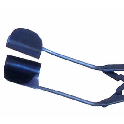 眼科开睑器,显微开睑器,钛合金开睑器