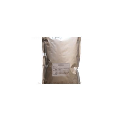 医药级硫酸庆大霉素 医用作用原料包装价格